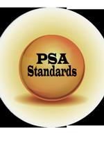 PSA Standards