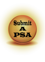 Submit a PSA
